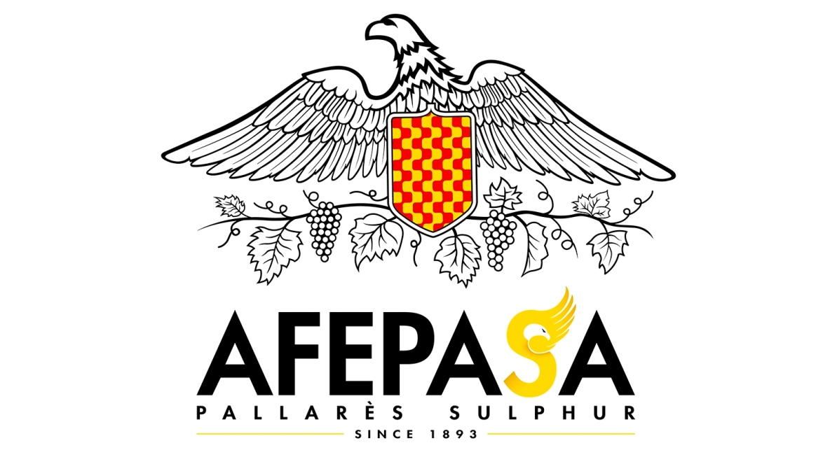 AFEPASA continues to work to supply all its products during the crisis caused by Covid-19